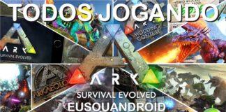 TODOS-JOGANDO-ARK-SURVIVAL