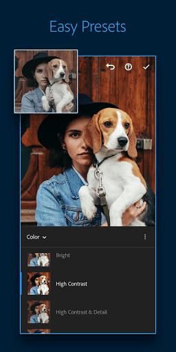 Como arrasar nas fotos