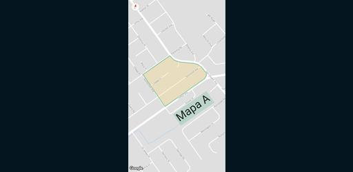 Ferramentas para Google Maps