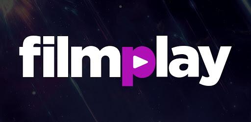 FilmPlay TV - Animes Filmes e Séries