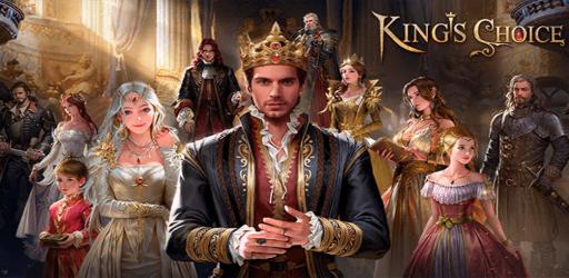 King's Choice