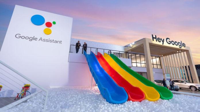 Novo Recurso: Google Assistente Poderá Desligar seu Telefone