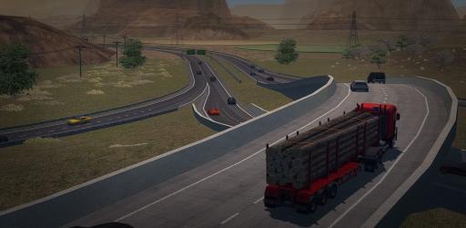 Melhores Jogos de caminhão para Android em 2021