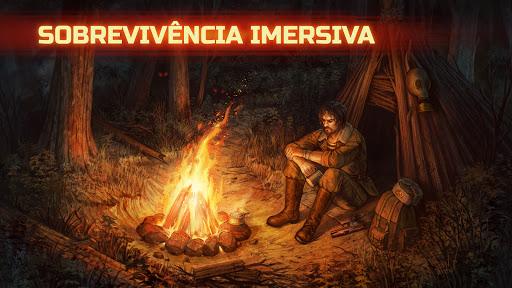 Day R Survival Apocalypse. Lone Survivor Games