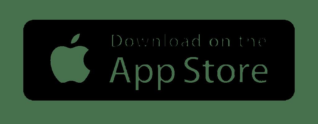 Download PhotoRoom Criar e Editar Foto na App Store