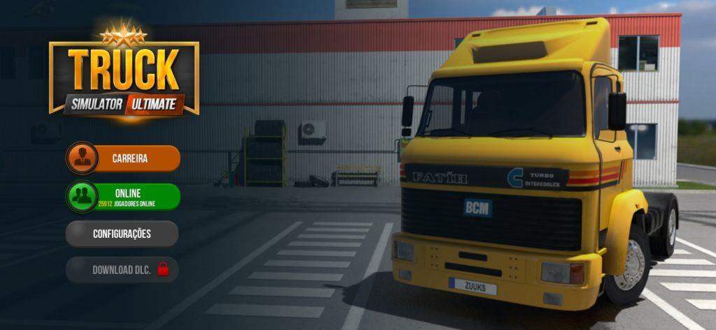DOWNLOAD-Truck-Simulator-Ultimate