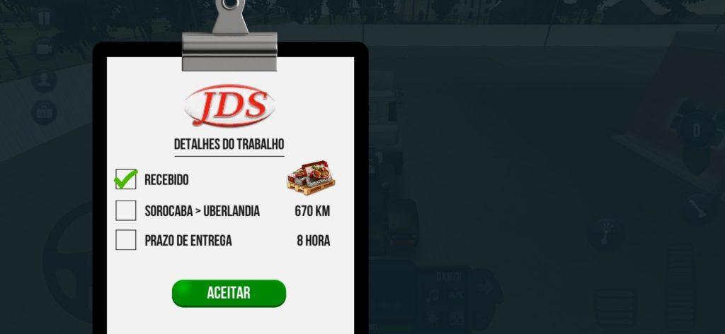 Truck-Simulator-Ultimate-chega-a-play-store