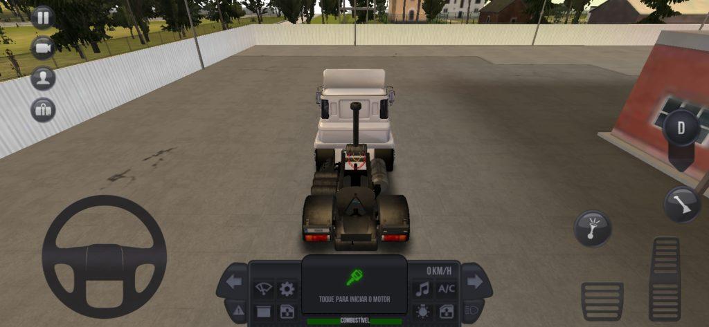 Truck-Simulator-Ultimate-na-Play-Store