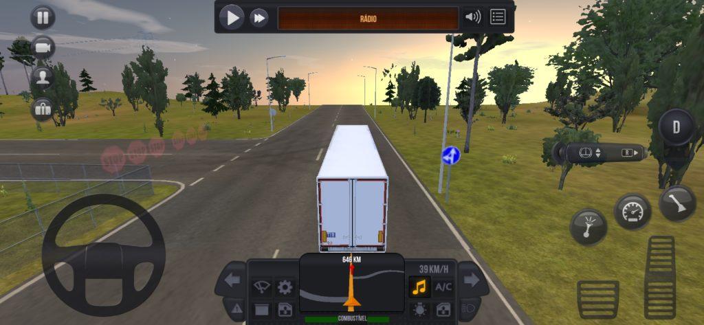 Truck-Simulator-Ultimate-para-Android