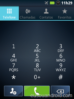 screenshot-1343226597599