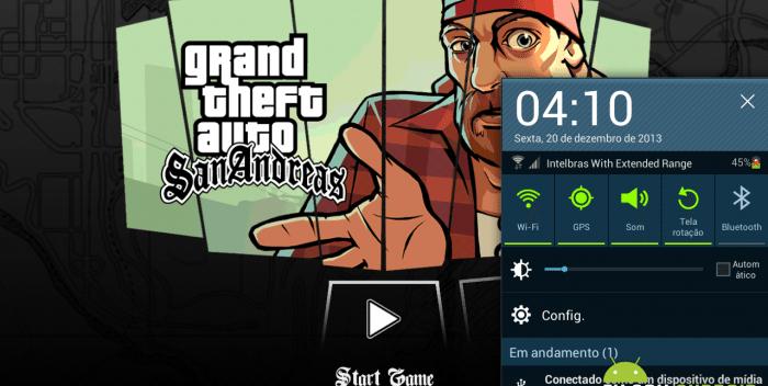 download gta sa 1 05 super compactado eu sou android