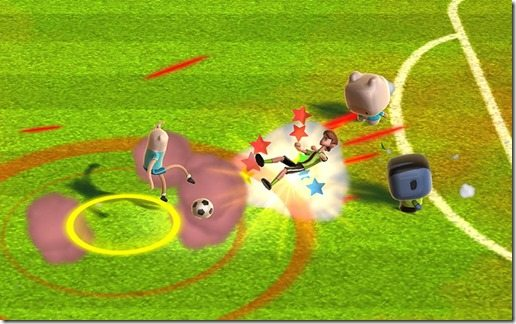 4.-Copa-Toon-el-nuevo-juego-en-3D