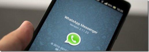 46298.63892-WhatsApp
