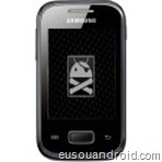 root Galaxy Pocket S5300