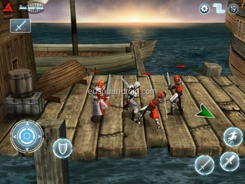 Assassins-Creed-Altars-Chronicles-HD[1]