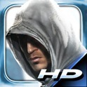 apps-on-sale-assassins-creed-altairs