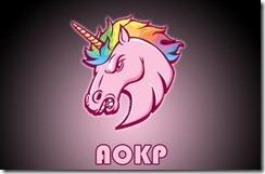 AOKP1