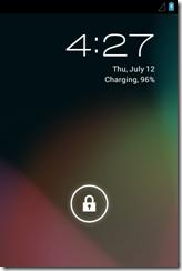 device-2012-07-12-182748_thumb_thumb[1]