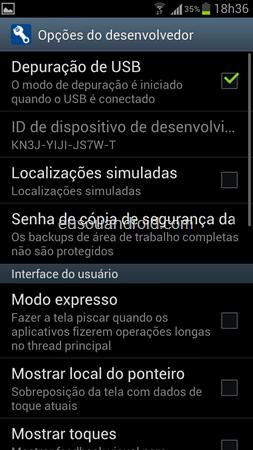 Screenshot_2012-06-23-18-36-31