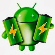 7-dicas-para-aumentar-duracao-bateria-android
