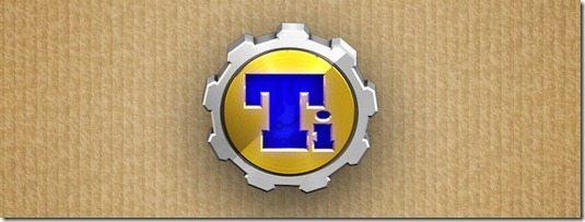 71_26_titanium