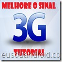 768_3G.jpg