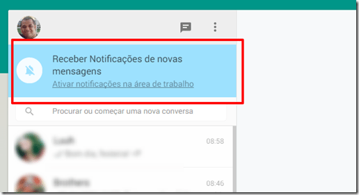 78911.123139-WhatsApp-para-a-Web-05