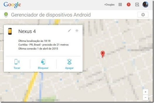 85663.136643-Rastrear-dispositivo-Android