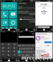 8869-WP8_Apps_And_Launcher_v1.00(0)_Symbian^3_Signed-0