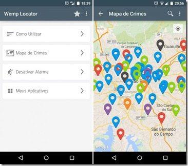 92503.150127-Melhores-apps-para-rastrear-Android