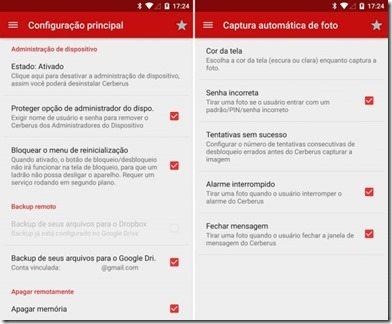 92507.150131-Melhores-apps-para-rastrear-Android