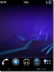 Cyan_Mobile_SS_1341074950413