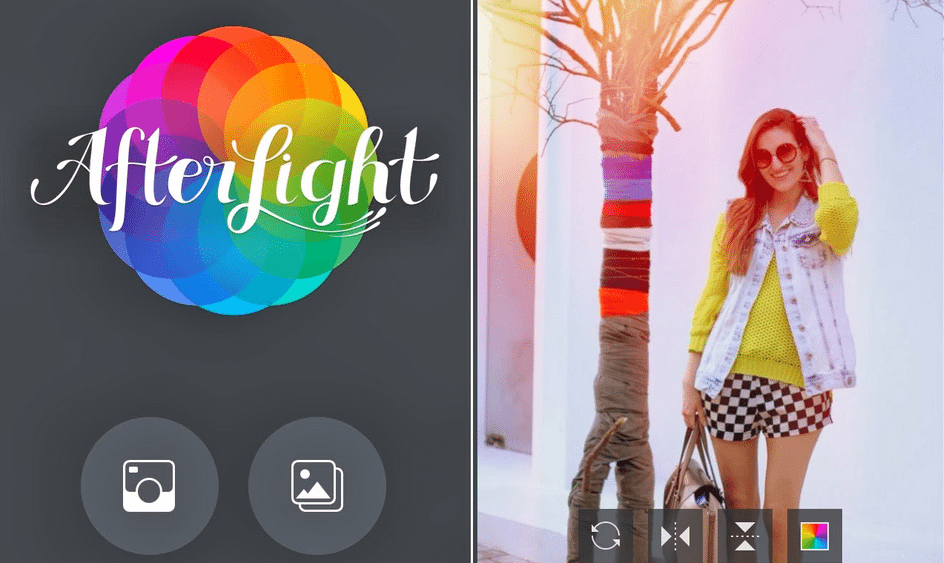 Download afterlight apk gratis : Vesting-soon ml