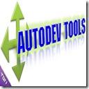 AutoDevToolsLogo[8][10]