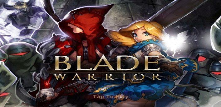 Demon Warrior 5.9 Mod Apk (Unlimited Shopping) Free ...