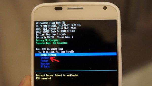 Bootloader_MotoX_Locked-630x418-600x340