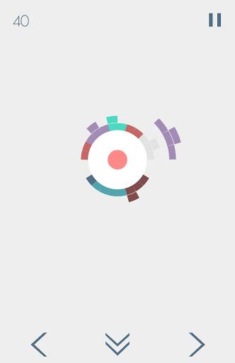 Circle Blocks 2