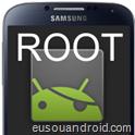 Como fazer Root no Galaxy S4