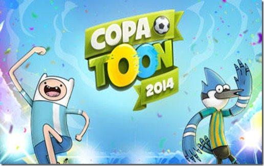 CopaToon_427x240_en