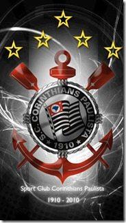 Corinthians01