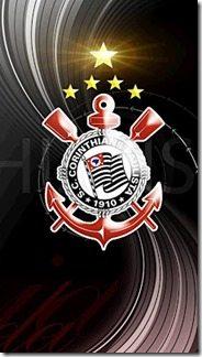 Corinthians02