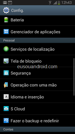 Screenshot_2012-11-22-12-43-23