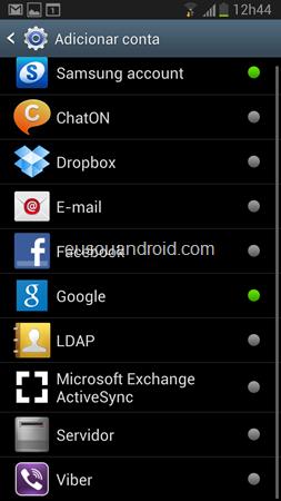 Screenshot_2012-11-22-12-44-57