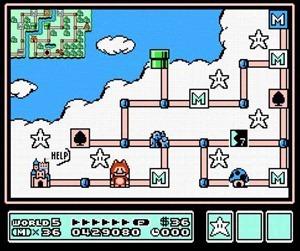 57076-Super_Mario_Bros._3_(Europe)-7