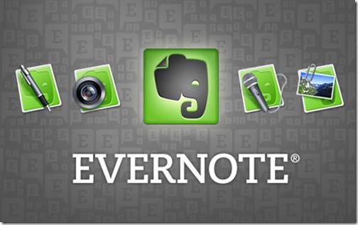 Evernote-Seu-Escritório-no-Celular