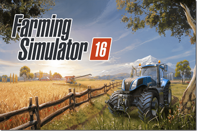Farming-Simulator-16