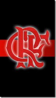 Flamengo01