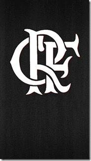 Flamengo02