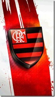 Flamengo03