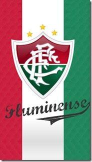 Fluminense01